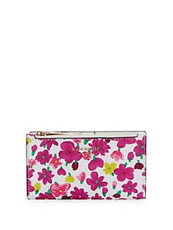c343c4bd2c6d8c Wallets for Women: Small Accessories & More | Lord + Taylor