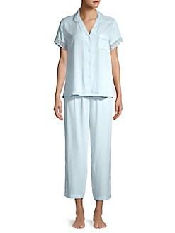 Women - Clothing - Pajamas 442dab9c8