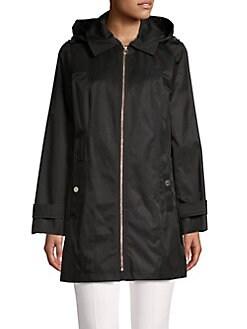 0e904860a50 Womens Coats   Winter Coats