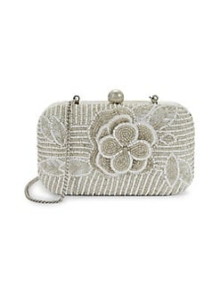 cd964bb7f803 Clutches & Evening Bags | Lord + Taylor