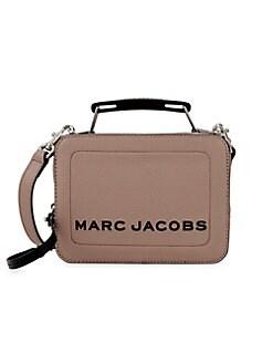 4997fcf97390 Handbags - Handbags - Crossbody Bags - lordandtaylor.com