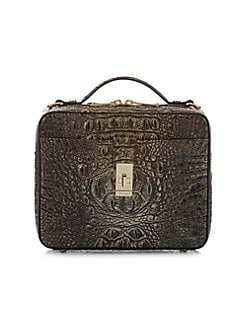 f80a15757 Melbourne Evie Leather Crossbody bag SERENDIPITY. QUICK VIEW. Product  image. QUICK VIEW. Brahmin