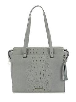 Tote Bags for Women  Totes   Tote Handbags  42221e9bb58d0