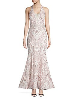 5e532335f Women's Prom Dresses & Clothing | Lord + Taylor