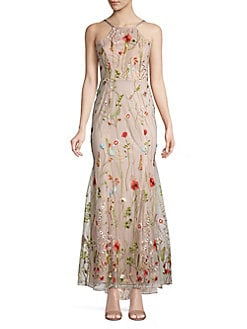 fdc9d79c9b93 Women's Prom Dresses & Clothing | Lord + Taylor