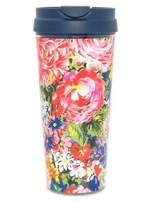 Image of Flower Shop Thermal Cup