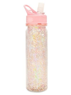Image of Glitter Bomb Water Bottle