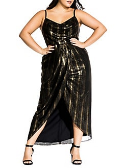 Plus Size Cocktail Dresses Formal Dresses Lord Taylor
