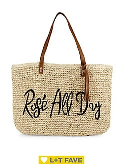 61c1b0f97e8 Tote Bags for Women: Totes & Tote Handbags | Lord + Taylor