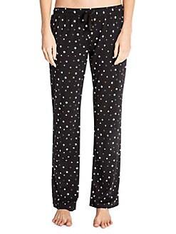 40931122400a Women - Clothing - Pajamas