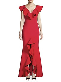 Lord And Taylor Gowns For Wedd   Mother Of The Bride Wedding Evening Lord Taylor