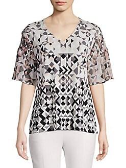 0fc3676334988c Product image. QUICK VIEW. Calvin Klein