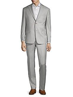 a433240484b81 Men s Clothing  Mens Suits
