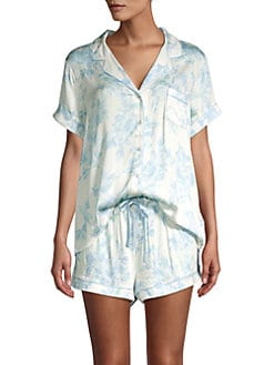 2b68947408dad Women s Pajamas   Robes