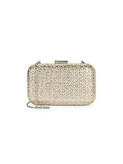 49b504b3e67 Clutches & Evening Bags | Lord + Taylor