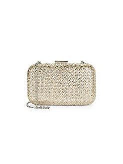 0bfb06b1f1 Clutches & Evening Bags | Lord + Taylor