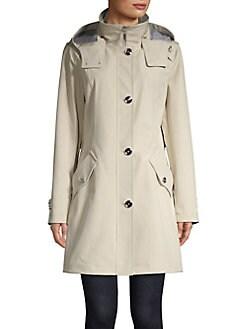 6289b8b184be Womens Coats   Winter Coats