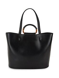47c8d1e2a8 Tote Bags for Women  Totes   Tote Handbags