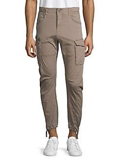 473f1d874 Men s Pants  Khaki Pants