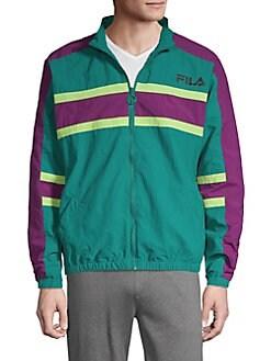 6aaafbdc46436 Men's Coats & Jackets | Lord + Taylor