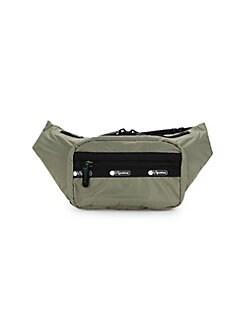 f1d5896d3 Handbags - Handbags - Belt Bags & Fanny Packs - lordandtaylor.com