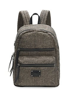 0f206db0076 Women's Backpacks: Backpack Purses & More | Lord + Taylor
