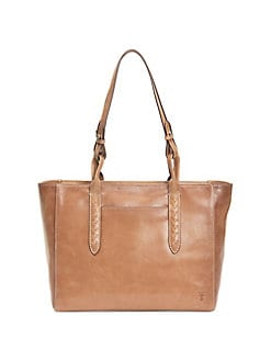 Tote Bags for Women  Totes   Tote Handbags  9903b36222201