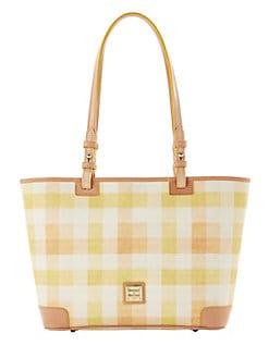 d751988a1cc Tote Bags for Women  Totes   Tote Handbags