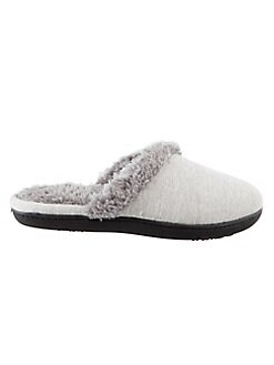 5a6c1addd3c Women s Slippers  UGG Australia   More