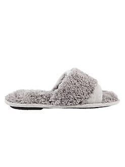 341edce6f18 Women s Slippers  UGG Australia   More