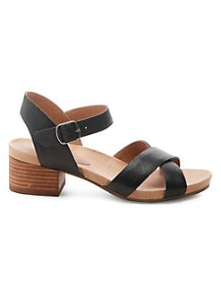 670e7a13533 QUICK VIEW. Lucky Brand. Philana Leather Sandals