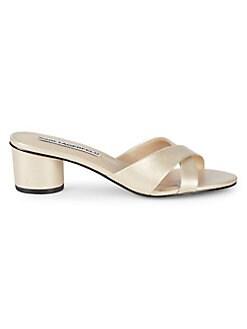 44eebf9b43ee Womens Shoes