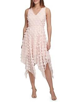 8cbc6156a Designer Dresses For Women