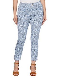 feccad1a1 Shop All Women's Clothing | Lord + Taylor
