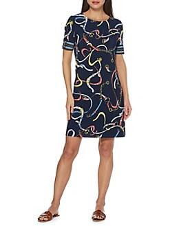 3377ed0212d5 Designer Dresses For Women