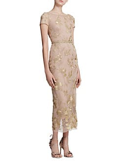 Product Image Quick View Marchesa Notte