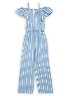53d44232825 Girls  Dresses  Sizes 7-16