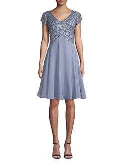 e957fbd70c Women s Clothing  Plus Size Clothing