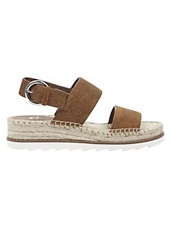 f8dd8a66a18 QUICK VIEW. Marc Fisher LTD. Phebe Espadrille Sandals