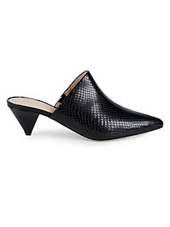 c2a98f85b1cfed Designer Women s Shoes