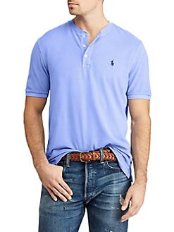 2a13910d962193 Men s Clothing  Mens Suits