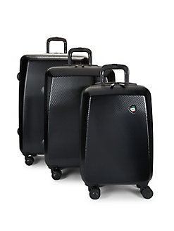 Home - Luggage   Travel - lordandtaylor.com ffb0507d820a5
