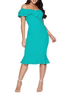 Womens Cocktail   Party Dresses  8623f93232c4