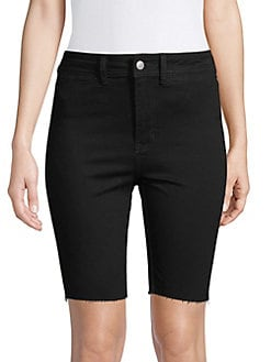 6b335f777396e Shop All Women s Clothing