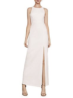 64811ba51d3fe Women's Prom Dresses & Clothing | Lord + Taylor