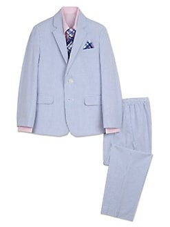 473d23971 Kids - Trends + Must-Haves - Special Occasion & Formalwear ...