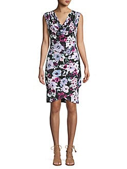 1eadbf8314 Women s Clothing  Plus Size Clothing