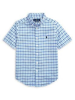 QUICK VIEW. Ralph Lauren Childrenswear. Boy s ... c159873bc
