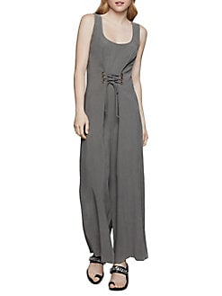 a8ac8b62d7f Jumpsuits   Rompers for Women