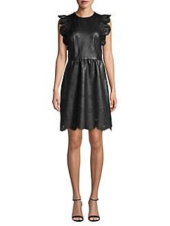 66508e5306 Little Black Dresses for Women